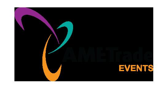 AMETrade Events