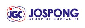 jospong-logo